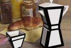 50Stylishcoffeeteamugs-designsmag