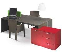 Office Desk Design - Modern Office Furniture