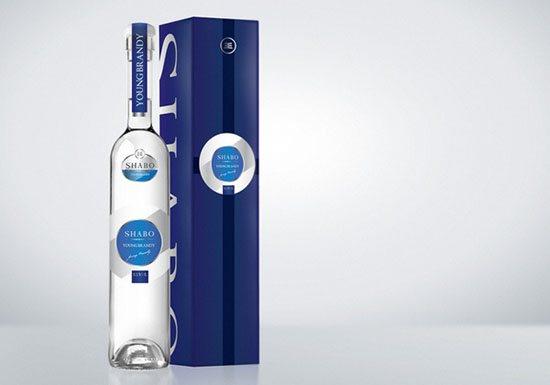 50 Stunning and Spectacular Bottles Design - Designs Mag
