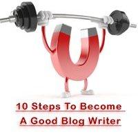 blogwriting-title-designsmag