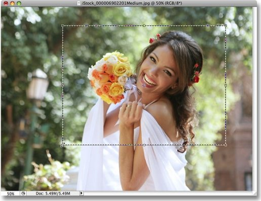85 Basic To Expert Level Photo Editing Tutorials - Designs Mag