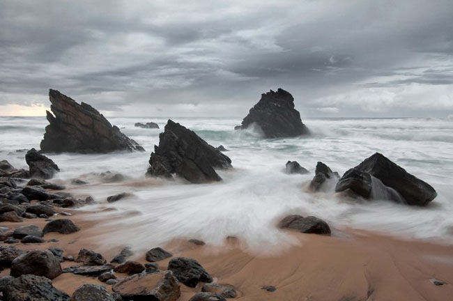 Waterscapes-Photography-1-698x464