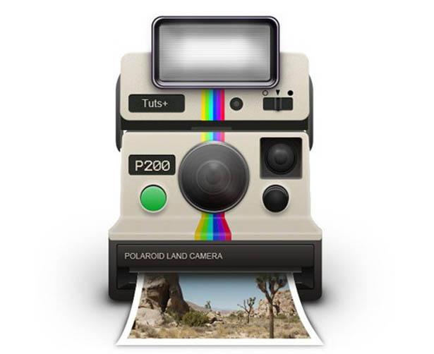 30+ Breathtaking Adobe Photoshop Tutorials - Designsmag