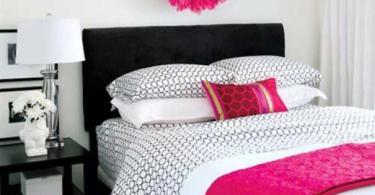 Easy-Bedroom Remodeling 2