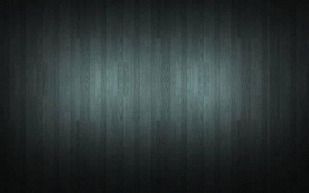 HD Mobile and Desktop Wallpapers