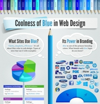 color-blue-designsmag