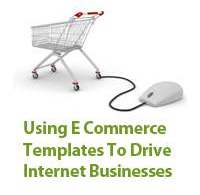 e-commerce-drive-internet-traffic-main
