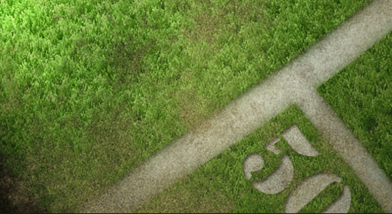 grass-tutorial-finished