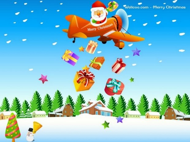 santa-wallpapers-designsmag-christmas-2012-images-04
