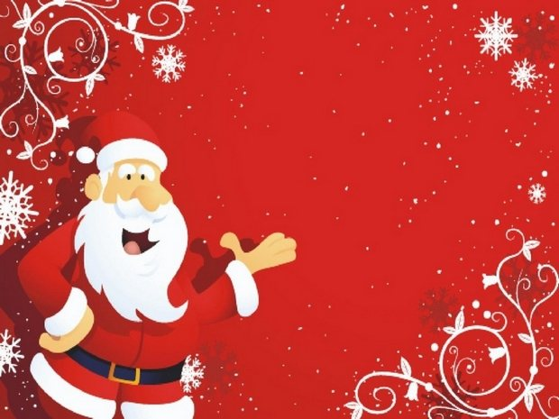 santa-wallpapers-designsmag-christmas-2012-images-09