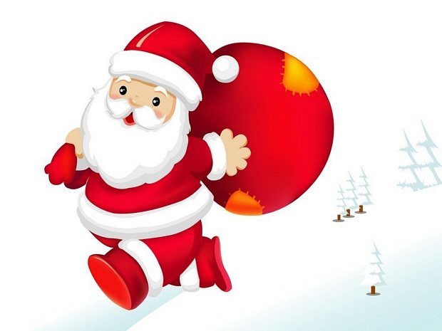 santa-wallpapers-designsmag-christmas-2012-images-20