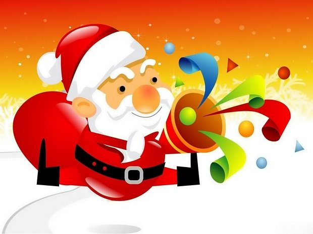 santa-wallpapers-designsmag-christmas-2012-images-28