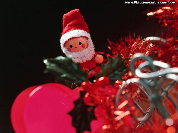 santa-wallpapers-designsmag-christmas-2012-images-38