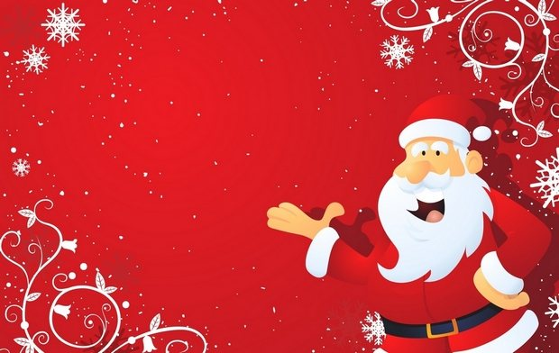 santa-wallpapers-designsmag-christmas-2012-images-49