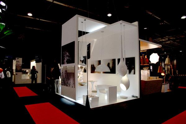 Exhibition Design 7 Essential Elements Of Exhibition Design