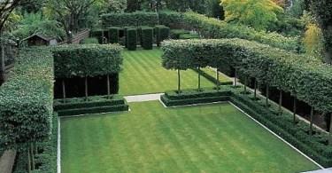 garden-design-ideas-006
