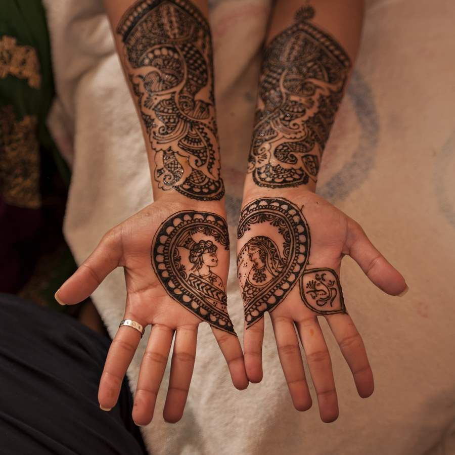 Cute Henna Wallpapers Latest And Unique Henna Designs 2015