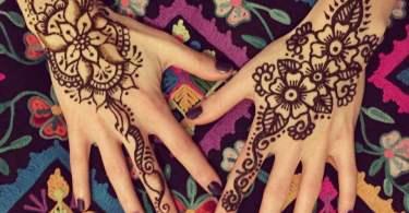 kat-winifred-henna-2