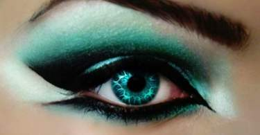 Eye-Makeup-Looks-Design-Ideas-designsmag-12