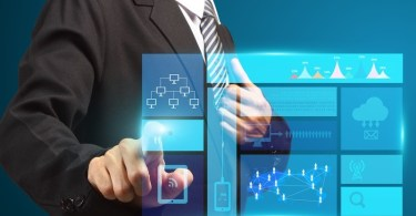 4-strategic-technologies-2015