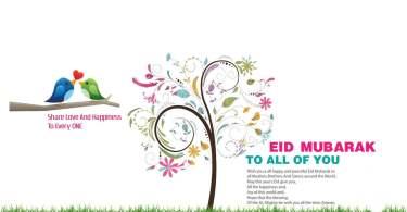 Eid-mubarak-2015-greeting-cards-designsmag-01