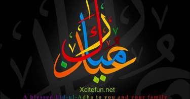 Eid-mubarak-2015-wallpaper-designsmag-02