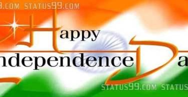 India-Independence-Day-2015-Facebook--photos-10