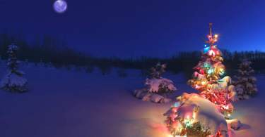 winter-christmas-wallpaers-new-year-designsmag-41
