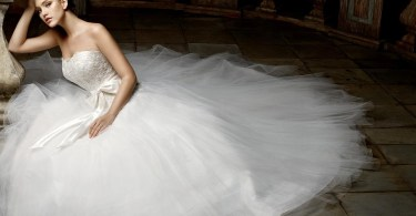 best-wedding-dresses-to-choose