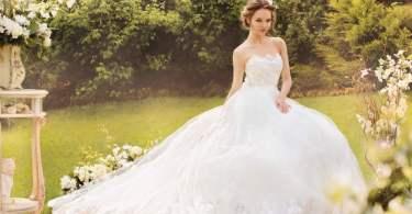 wedding-dress-2015-Optimized