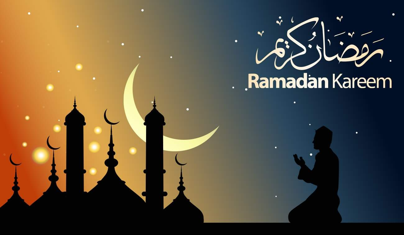 Best Quotes Hd Wallpapers For Mobile Ramadan 2016 Hd Wallpapers And Images For Free Download
