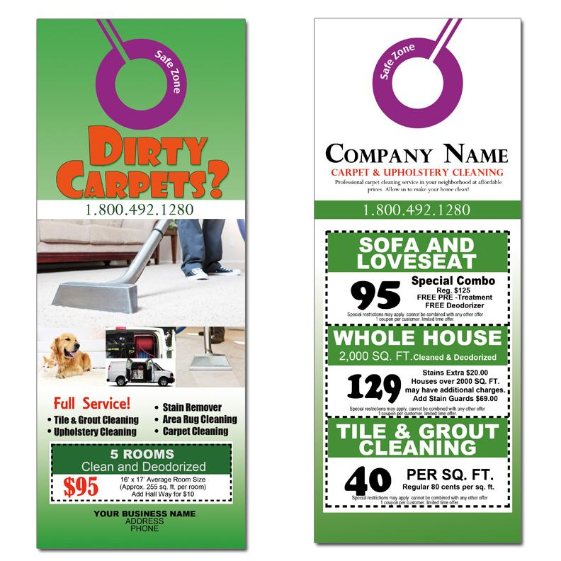 Door Hanger Custom Door Hangers Designs, Templates, Samples - door hanger design template