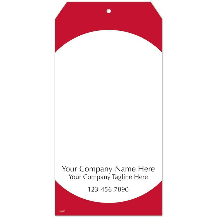 Price Tags For Retail DesignsnPrint - sale tag template