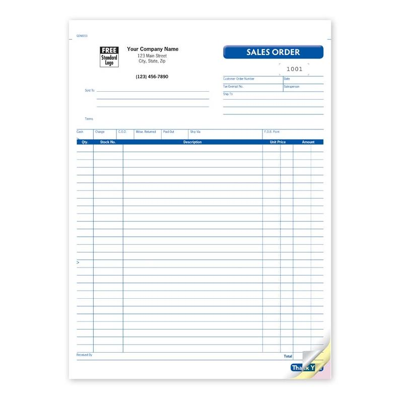Music Store Invoice Template Retail Grocery List Template Word