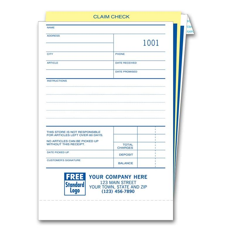 Sporting Goods Receipt Form Invoice, Sales Receipt for Retail