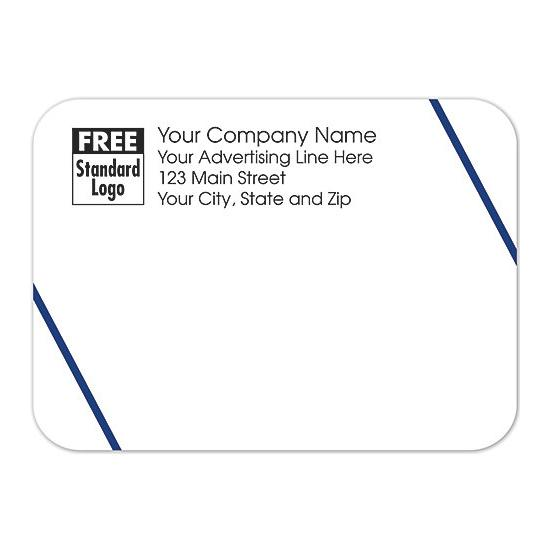 Product Details DesignsnPrint - Address Label