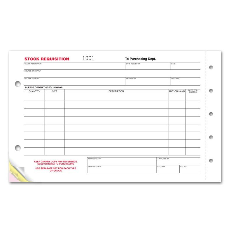 DAC Inventory With Packing Slip Invoice DesignsnPrint