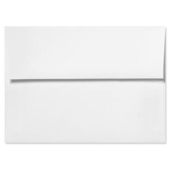 Custom A7 Envelopes Invitations, Weddings, Announcement Printing