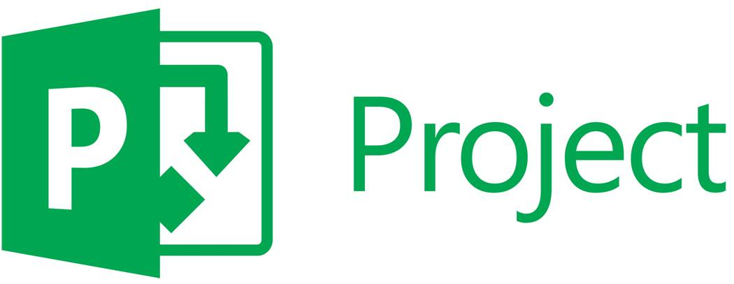 Microsoft Project Training Center Indore MS Project Classes