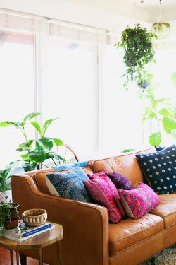 Small Of Bohemian Home Decor