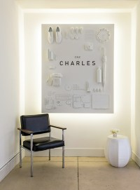 5 Tips for Decorating Your Office, Courtesy of The Charles ...