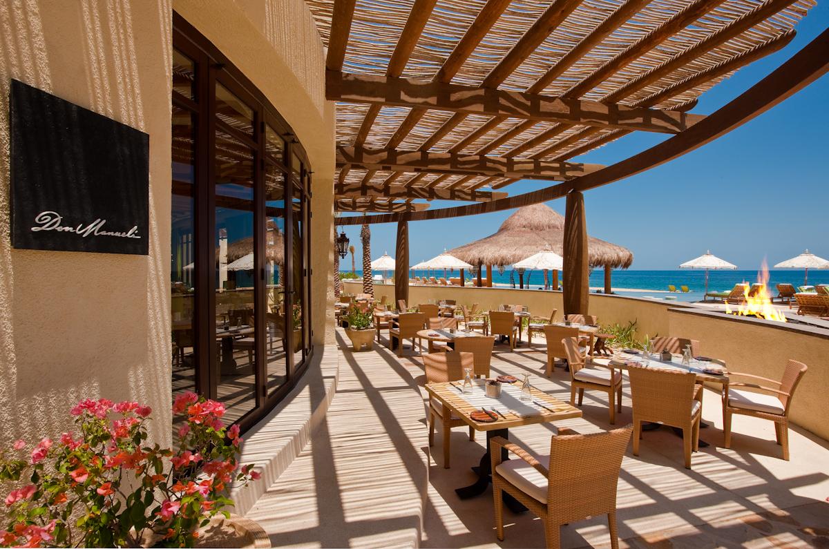 Restaurants Bars At Capella Designspot Blog