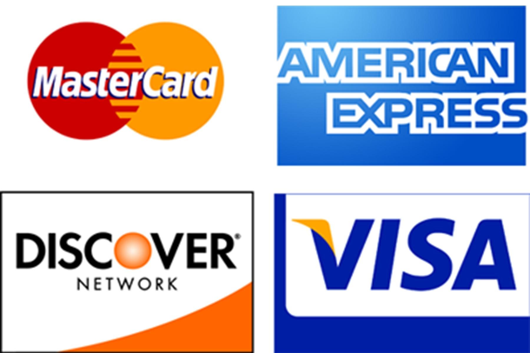 Unique Images Of Small Business Credit Card Processing – Business ...
