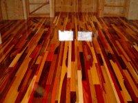 Custom Tile, Wood Flooring, Refinishing, Trim Work, Marble ...