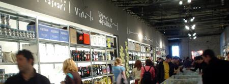 Florence TASTE shop