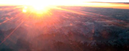 italy trip swiss alps