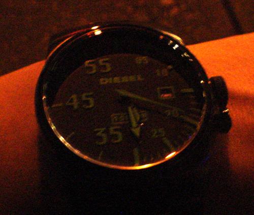 gadgetoff.2009_time