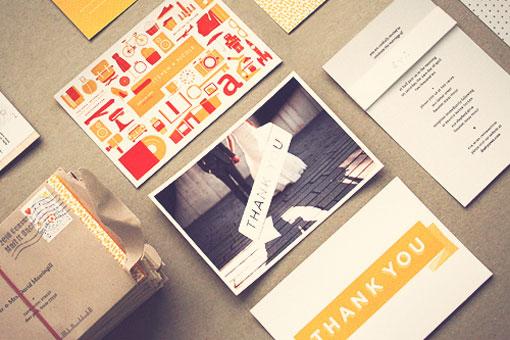 Invitation Design Inspiration Design Work Life
