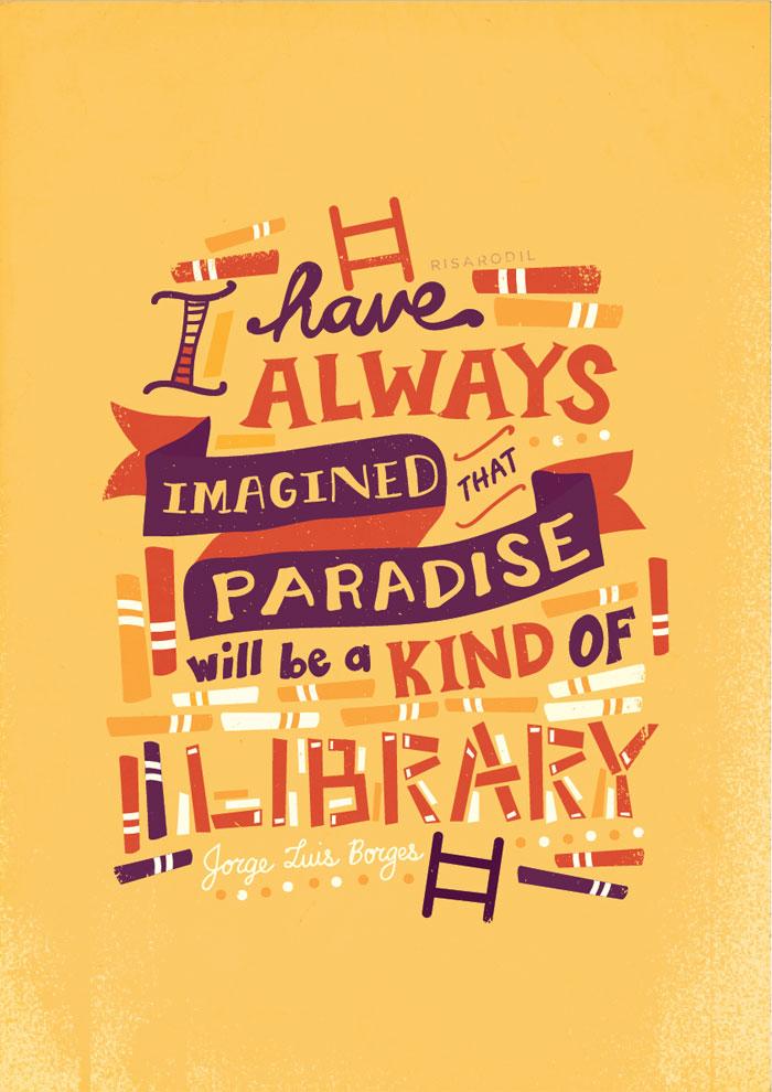 Roald Dahl Quotes Wallpaper Alliteration Inspiration Quotes Amp Quickness Design Work