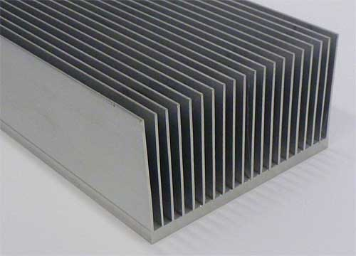 Rx For Cooler Medical Devices Heat Exchangers